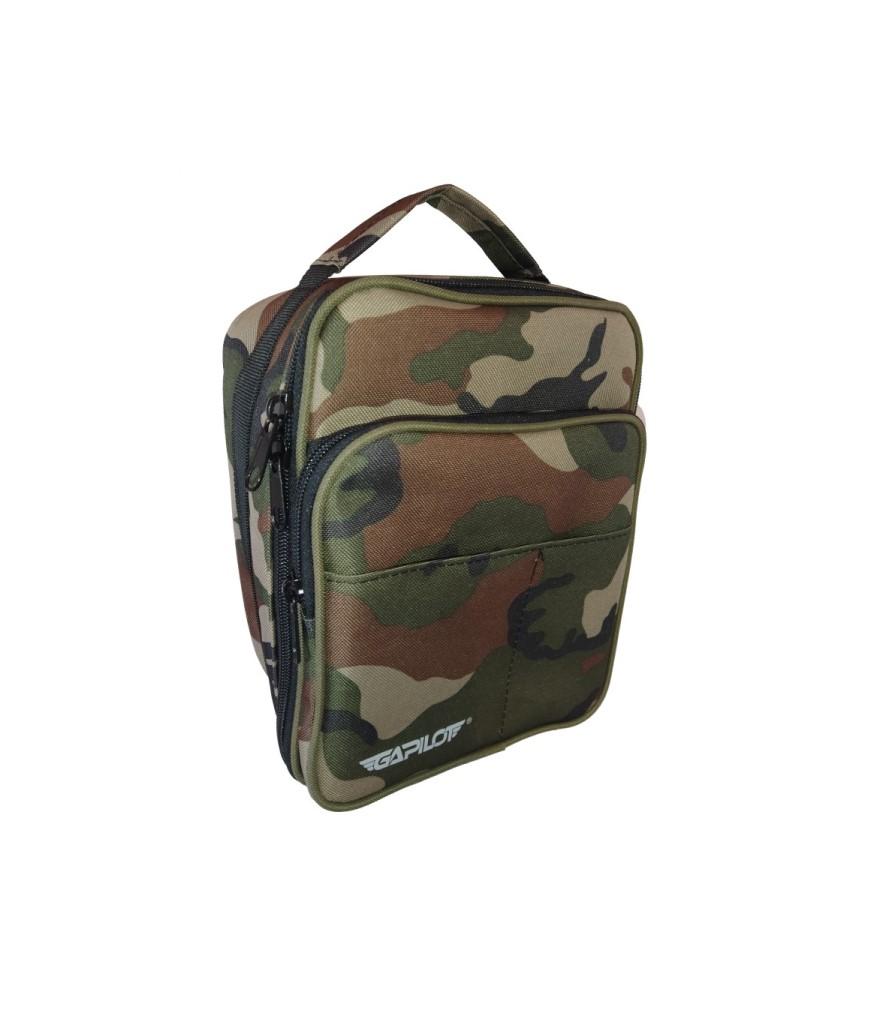 torba na suchawki lotnicze wojskowa GAPILOT